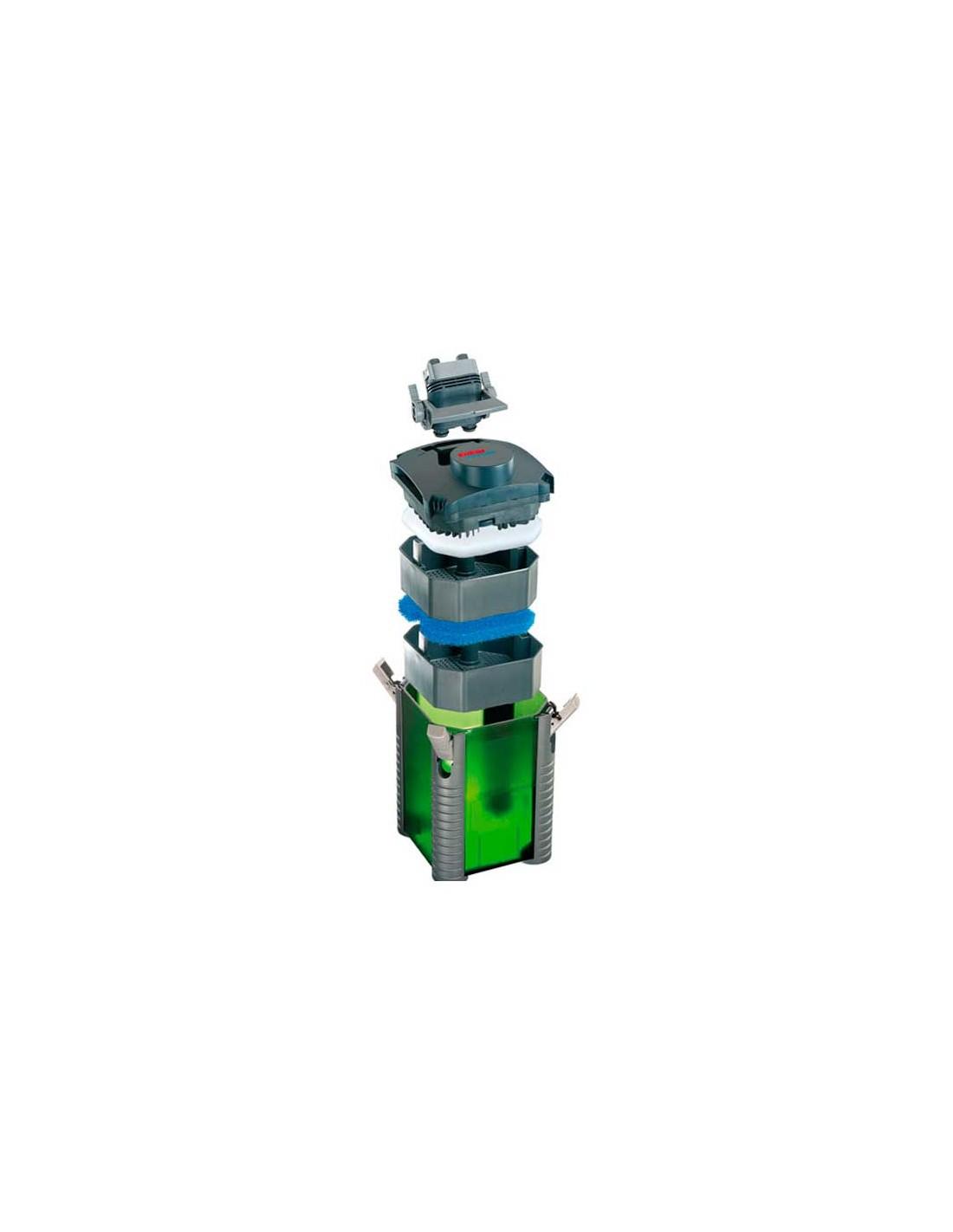 bbhmove8 BBHMOVE4 Bosch 00650920/filtro para bbhm1cmgb bbhmove6 BBHMOVE3 bbhmove9/bater/ía Aspiradora BBHMOVE2 bbhmove5 BBHMOVE7